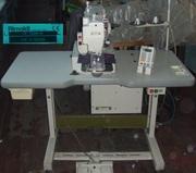 Продам промышленные швейные и вязальнын машины,  АЧВ-3