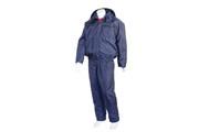 Рабочие костюмы,  зимняя рабочая одежда