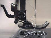 Швейное производство принимет заказы на пошив!