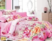 Домашний текстиль оптом.