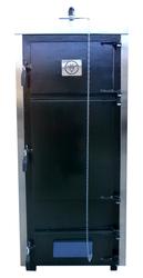 Продам твердотопливный котел длительного горения Tepla-35