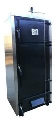 Продам твердотопливный котел длительного горения Tepla-25