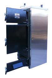 Продам твердотопливный котел длительного горения Tepla-18