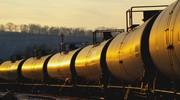 Дизельное топливо класса ЕВРО с доставкой